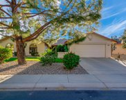 14115 W Yosemite Drive, Sun City West image