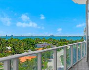 4701 N Meridian Ave Unit #512, Miami Beach image