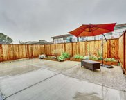 530 Ninth Street Unit 104, New Westminster image