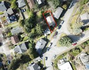 229 NW 53rd Street, Seattle image