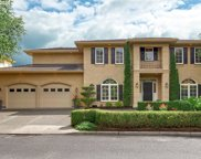 3219 NW CHAPIN  DR, Portland image