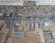 2304&2306 Southern Se Boulevard, Rio Rancho image