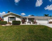14019 79th Avenue, Seminole image
