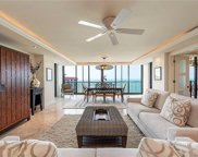 10851 Gulf Shore Dr Unit 1403, Naples image