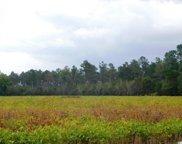 TBD Old Buck Creek Rd., Longs image