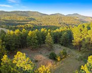 TBD Lot 4 Elk Valley Road, Evergreen image