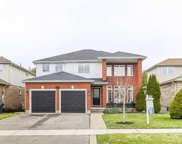 37 Keys Cres, Guelph image