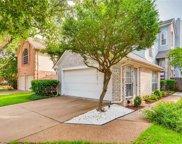 3803 Seminole Place, Carrollton image