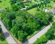 Lot 7 Davis Acres Drive, Maryville image