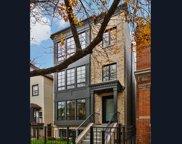 1454 W Diversey Parkway Unit #2, Chicago image