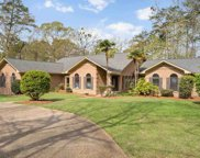 9023 Winged Foot, Tallahassee image