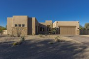 8721 N 193rd Drive, Waddell image