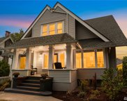 2827 31st Ave S, Seattle image