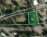 24165  Foresthill Road, Foresthill image
