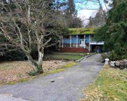 1002 Canyon Boulevard, North Vancouver image