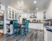 8057 Haven Dr, Lemon Grove image