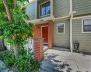 7474 E Arkansas Avenue Unit 2304, Denver image