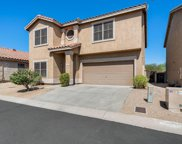 7500 E Deer Valley Road Unit #62, Scottsdale image