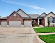 102 S Country View, Wichita image
