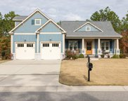 2715 Shady Pine Circle Se, Southport image