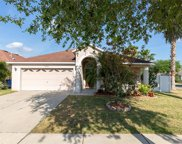 11458 Weston Course Loop, Riverview image