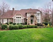 123 Radcliffe Way, Simpsonville image