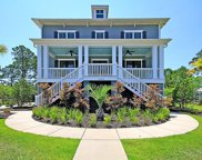 1544 Rivertowne Country Club Drive, Mount Pleasant image