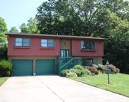 26779 Stoney Creek Drive, Elkhart image