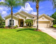 1401 Kinnard Circle, Ormond Beach image