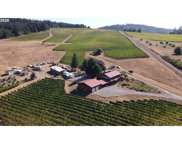 24810 NW TURNER CREEK  RD, Yamhill image
