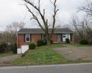 12974 E Orell Road, Louisville image