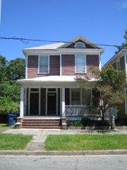 117 S 7th Street, Wilmington image