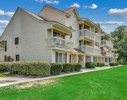 510 Fairwood Lakes Dr. Unit 18-H, Myrtle Beach image