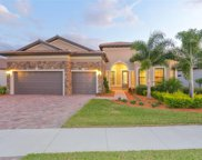 12333 Marsh Pointe Road, Sarasota image