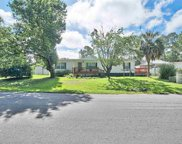 1919 Rolling Hills Dr., Conway image
