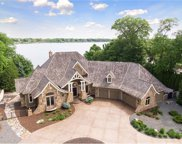 2665 Maple Ridge Lane, Orono image