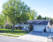 2422 W 1725, Clearfield image