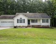 409 Black Forest Drive, Clayton image