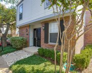 17725 Windflower Way Unit 107, Dallas image