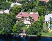 17849 Fieldbrook Circle W, Boca Raton image