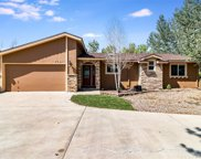 7130 Sand Trap Drive, Colorado Springs image