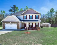1214 Coot  Court, Hope Mills image
