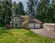 13807 76th Ave NW, Stanwood image
