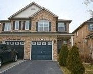 1411 Weir Chse, Mississauga image