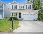 1056 Calloway Ave, Central Chesapeake image