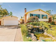 17315 CROWNVIEW  DR, Gladstone image