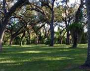 Lot 177 3006 Belle Of Myers  Road, Labelle image