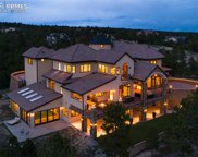 14345 Millhaven Place, Colorado Springs image