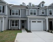 2402 Kings Bay Rd. Unit Lot 02, North Myrtle Beach image