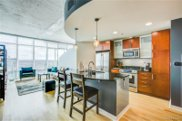 891 14th Street Unit 4114, Denver image